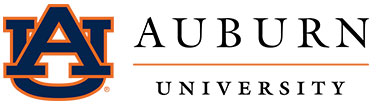 Auburn University – Mobile application development