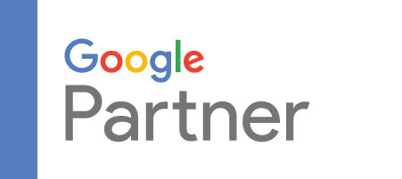 RNF Technologies, a certified Google partner