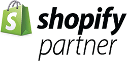 RNF Technologies, an exclusive Shopify partner