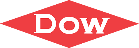Dow Chemical Company - Enterprise mobile application