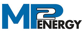 MP2 Energy – Web application development