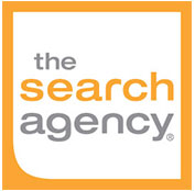 The Search Agency – Web application development