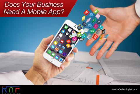 mobile app development, mobile app development company